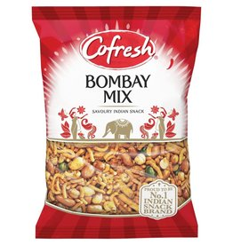 Cofresh Cofresh Bombay mix 80g