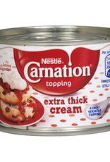 Carnation Carnation Extra Thick Cream 170 g