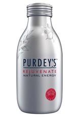 Purdey's Purdey's Rejuvenate