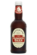 Fentimans Fentimans Ginger Beer 275 ml