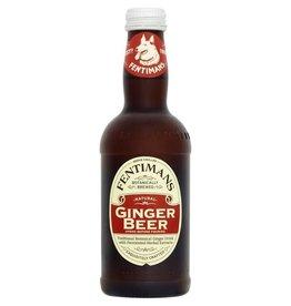 Fentimans Fentimans Ginger Beer 275 ml