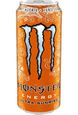 Monster Monster Ultra Sunrise 50 cl