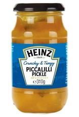 Heinz Heinz Piccalilli Pickle 310 g