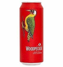 Woodpecker Woodpecker Cider 500 ml
