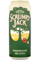 Symonds Scrumpy Jack 50 cl
