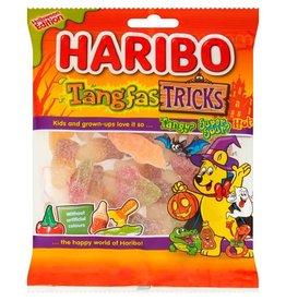 Haribo Haribo Tangfastricks Halloween 140 g