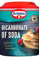 Dr Oetker Bicarbonate of Soda 200 g