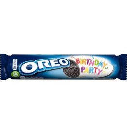 Oreo Oreo Birthday Party 154 g