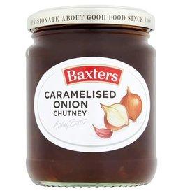 Baxters Baxters Caramelised Onion Chutney 290 g