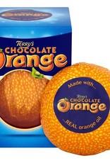 Terry's Terry's Chocolate Orange 157 g