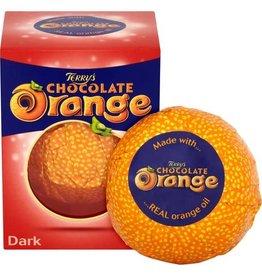 Terry's Terry's Dark Chocolate Orange 157 g