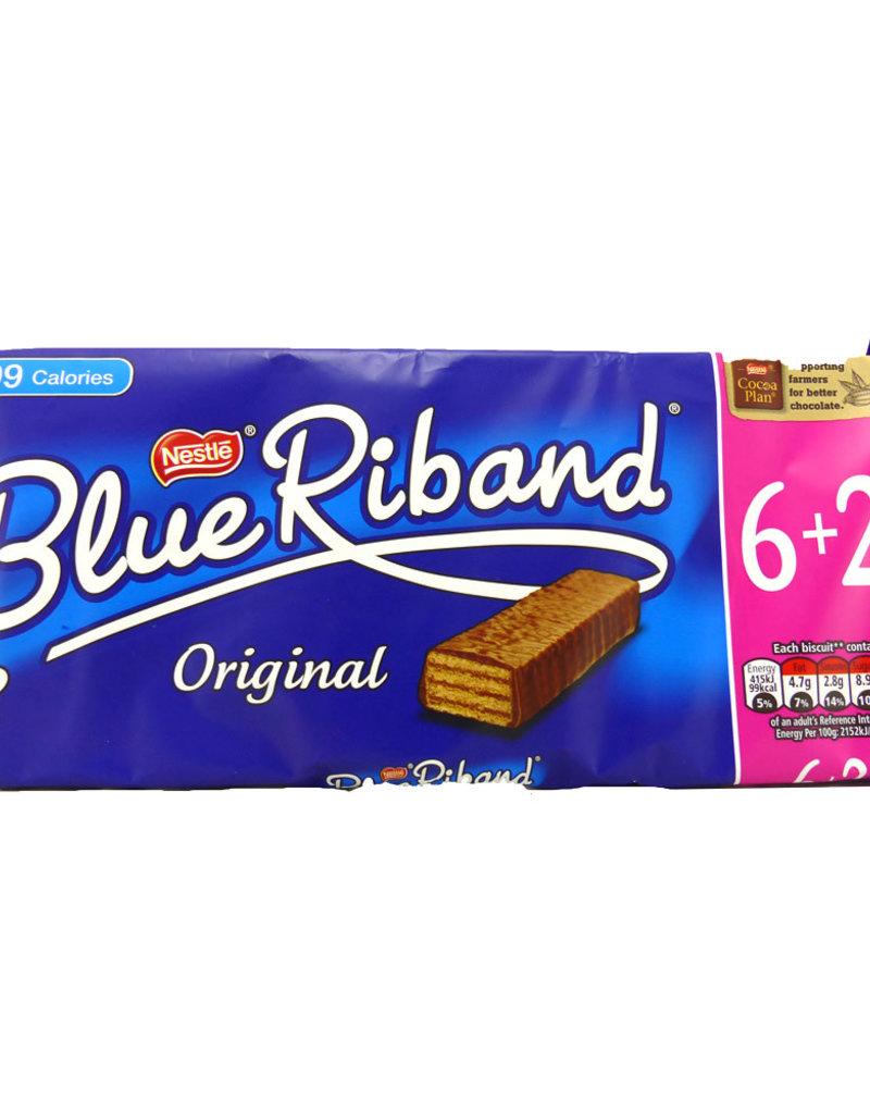 Nestlé Nestlé Blue Riband
