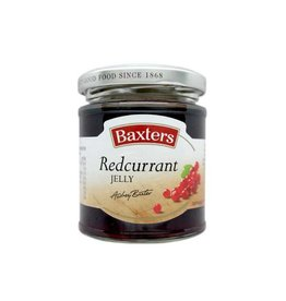 Baxters Baxters Redcurrant Jelly 210 g