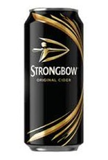 Strongbow Strongbow 568 ml
