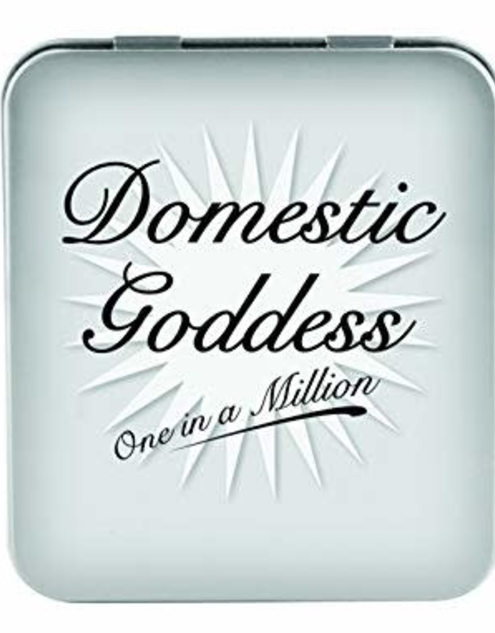 Elgate Mints Domestic Goddess 45 g