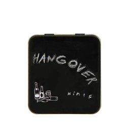 Elgate Hangover Mints 45 g