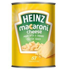 Heinz Heinz Macaroni Cheese 400 g