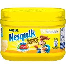 Nesquik Nesquik Banana Milkshake Mix 300 g