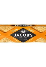 Jacobs Jacobs Cream Crackers 300 g