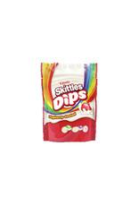 Skittles Skittles Dips Yoghurty Coated 115g
