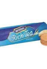 McVitie's Rich Tea Biscuits 300 g