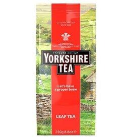 Yorkshire Tea Original 250g losse thee