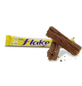 Cadbury Cadbury Flake 32 g
