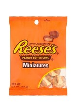 Reese's Reese's Peanut Butter Cups 80g