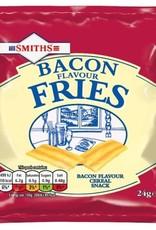 Smith's Smith's Bacon Fries