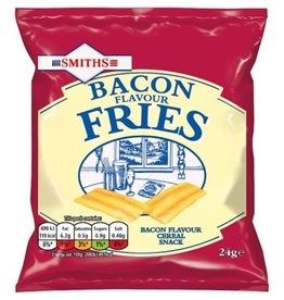 Smith's Smith's Bacon Fries