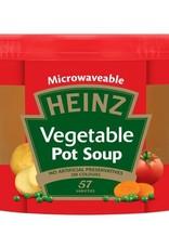 Heinz Heinz Vegetable Pot Soup 355 g
