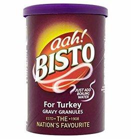 bisto Bisto Gravy Granules for Turkey 170 g