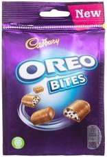 Cadbury Cadbury Oreo Bites 110 g