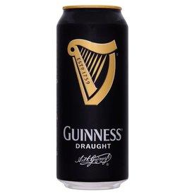 Guinness Guinness Draught 440ml