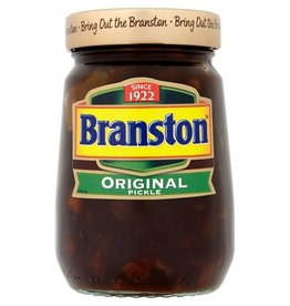 branston Branston Original Pickle 360 g