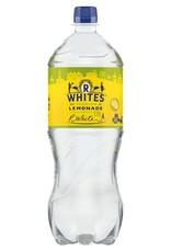 R Whites R Whites Lemonade 1.5L