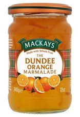 Mackays Mackays Dundee Orange Marmalade