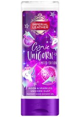 Imperial Leather Imperial Leather Cosmic Unicorn