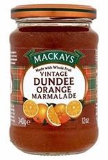 Mackays Mackays Vintage Dundee Orange Marmalade