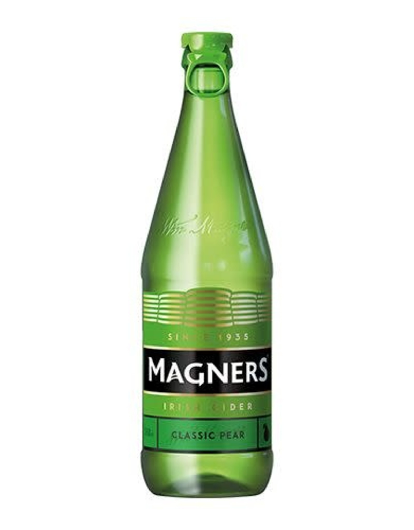Magners Magners Classic Pear Cider 568 ml