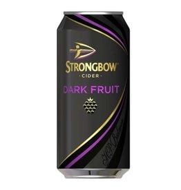 Strongbow Strongbow Dark Fruit 568 ml