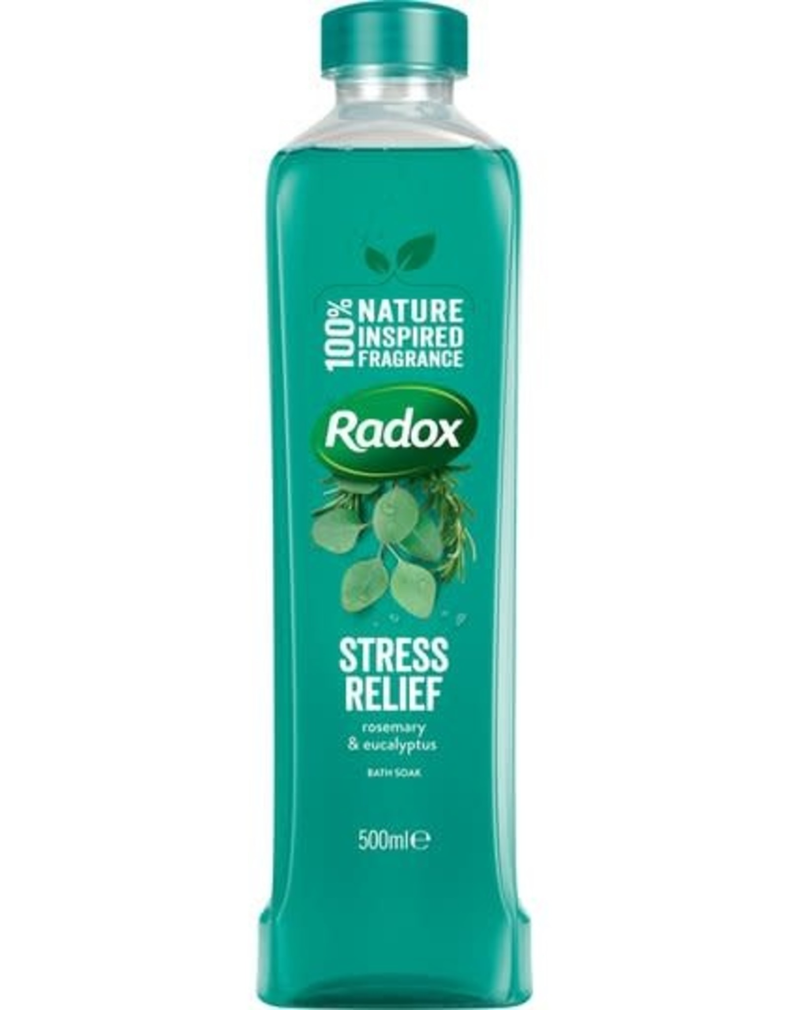 Radox Radox Stress Relief 500 ml
