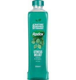 Radox Radox Stress Relief 500 ml