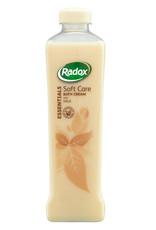Radox Radox Soft Care 500 ml