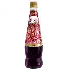 Ribena Ribena Winter Spice 850 ml