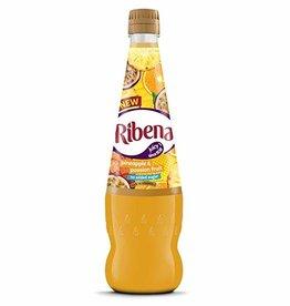 Ribena Ribena Pineapple & Passion Fruit 850 ml