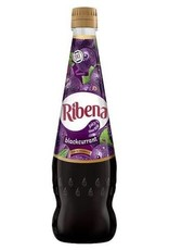 Ribena Ribena Blackcurrant 850 ml