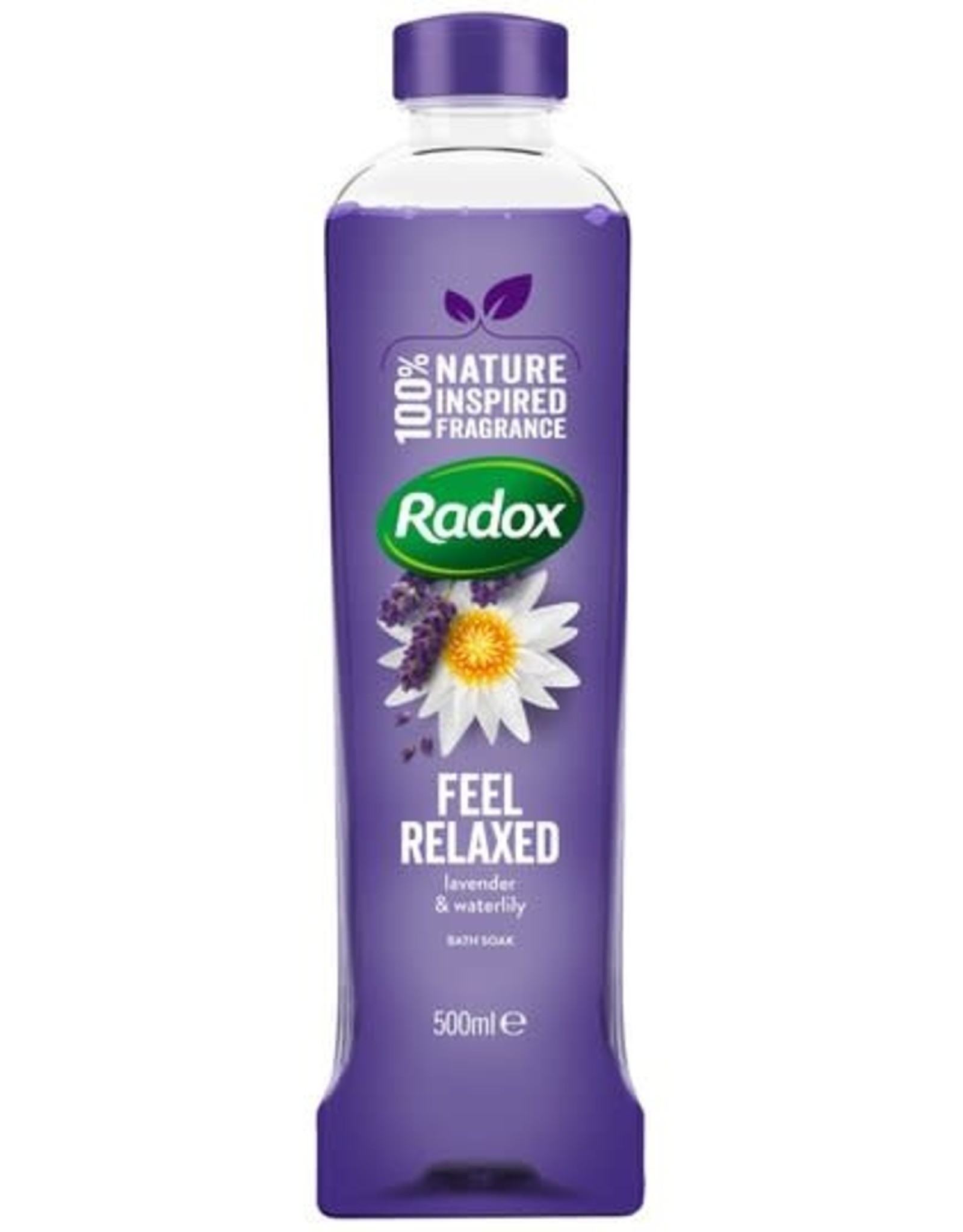 Radox Radox Feel Relaxed 500 ml