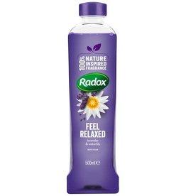 Radox Radox Feel Relaxed 500 ml