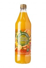 Robinson's Robinsons Fruit Creations Orange & Mango 1L
